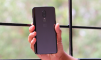 OnePlus 6 Better than Asus Zenfone 5Z: 4 Reasons Why