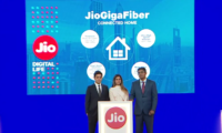 Reliance Jio GigaFiber Launch Will Be Beneficial for Content Providers: Ind-Ra