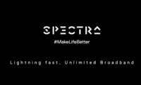 Spectra Removes FUP Limit on Yearly Broadband Plans, Now Offering Unlimited Data