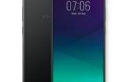 Vivo Y71i With Snapdragon 425 SoC and Android Oreo to Launch in India at Rs 8,990