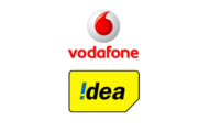 DoT Looking into Idea Vodafone Merger: Telecom Secretary