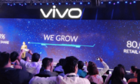 Vivo Invests Rs 200 Crore in Greater Noida Facility to Produce 2 Million Units Every Month