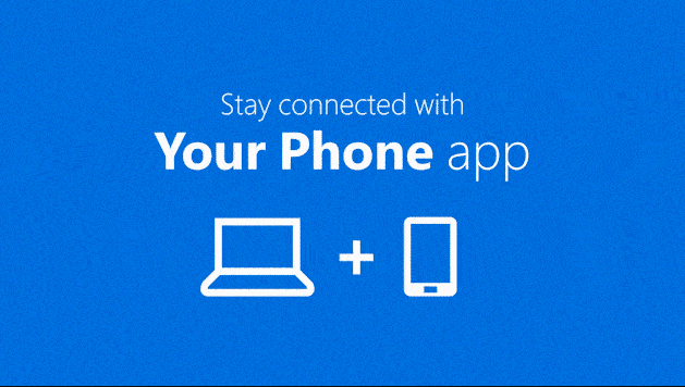 Your-phone-app