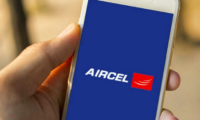 Aircel Knocks on Supreme Court Doors Asking for Repayment of Rs 453 Crore from Airtel