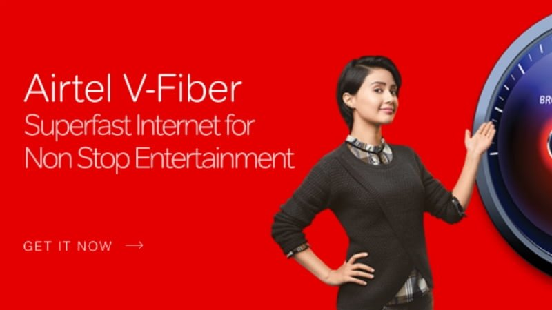 airtel-fup-limit-broadband-plans