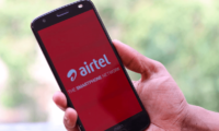 Bharti Airtel Revamps Rs 399 Plan to Offer 20GB Additional Data in a Year