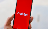 Airtel Rs 47 Pocket-Friendly Prepaid Pack Now Offers Benefits for 28 Days