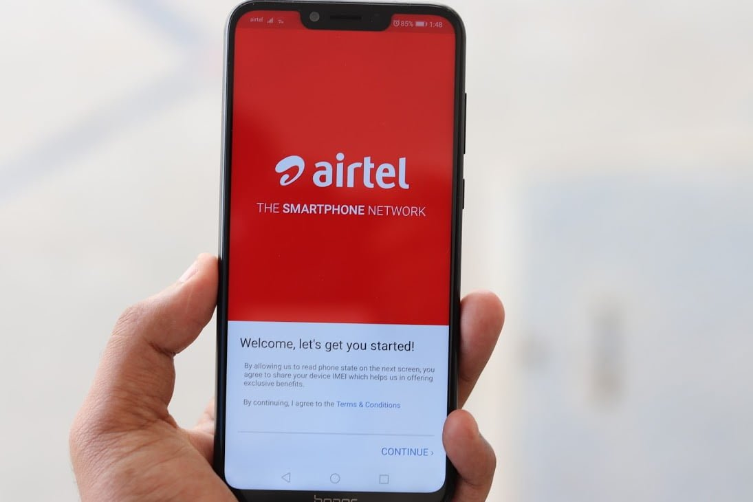 Airtel Offers Rs 51 Amazon Pay Gift Card to Prepaid and Postpaid