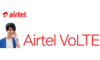 Airtel VoLTE is Now Live Across 20 Telecom Circles in India