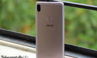 Asus Zenfone Max Pro M1 With 16MP Rear Camera is Surely a Step up from the Older Variants