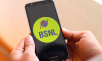 BSNL Offers 14GB Data and Unlimited Voice for 7 Days at Half the Price of Other Telcos