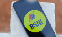 BSNL Makes a Revision to Four FTTH Plans; High-End Broadband Plan Now Offers 3.5TB FUP