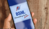 BSNL Rs 399 Prepaid Recharge Now Ships With 3.21GB Daily Data for 74 Days