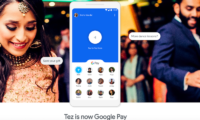 Google Pay to Offer Pre-Approved Loans from Some Banks in India