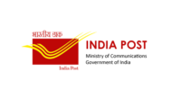 India Post Payments Bank Set to Launch on August 21: Everything You Need to Know