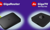 Jio Broadband Users to Get 100GB of Free Data Every Month, But There's a Catch