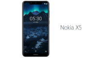 Nokia X5 to Debut in India as Nokia 5.1 Plus, Likely to Give a Hard Time to Redmi Note 5 and RealMe 1