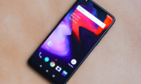 5 Reasons Why OnePlus 6 Took a Large Share of The Pie in Q2 By Its Sales