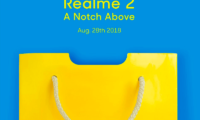 Oppo Realme 2 Base Variant to Retail for Less Than Rs 10,000 in India