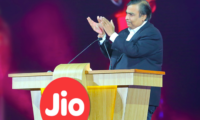 Reliance Jio Secures Top Rank in Fortune's 'Change The World' Global List