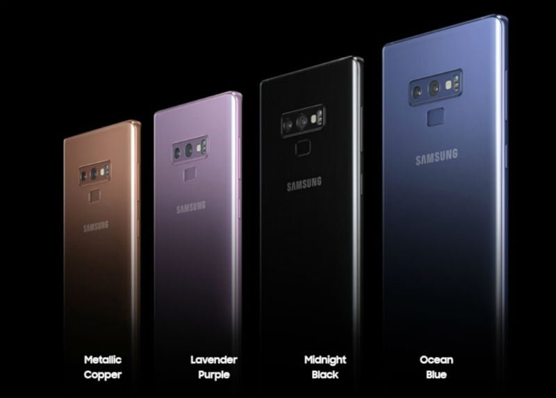 samsung-galaxy-note-9-colours