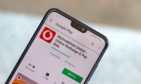 Vodafone Launches a New Prepaid Plan With 168 Days Validity for Feature Phone Users