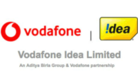 Vodafone Idea Limited Becomes Operational: Everything You Need to Know from 4G Towers to Subscriber Base