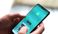 WhatsApp and Google Partner to Allow Free Uncounted WhatsApp Data Backup on Drive