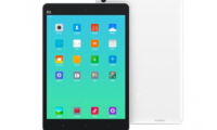 Xiaomi Mi Pad 4 Plus With Bigger 10.1-inch Screen, AI Face Unlock and 8620mAh Battery Launched