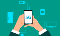 5G Network End User Experience to be Influenced by Network Latency