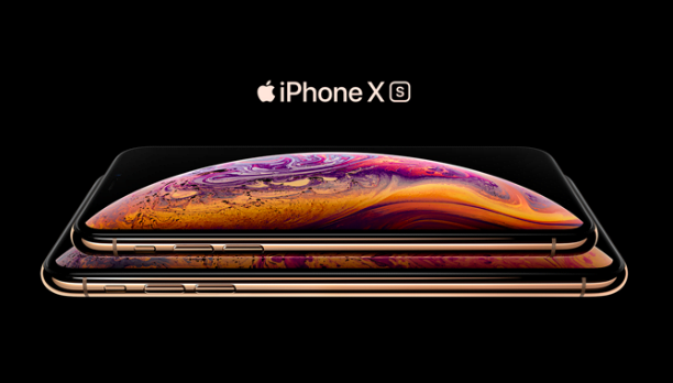 airtel-iphonexs-india-launch