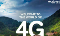 Airtel to Deploy Pre-5G Massive MIMO Technology in Karnataka to Deliver Faster 4G Speeds