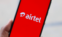 Airtel Launches Rs 168 Prepaid Recharge With 28-Day Validity, 1GB Daily Data and Hello Tune Subscription