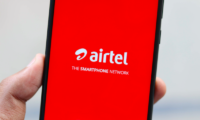 Bharti Airtel Rs 419 Prepaid Plan Comes With 75 Days Validity and 105GB Data