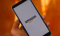 Amazon Rolls Out Hindi Language Support for Android App and Mobile Website