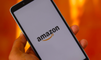 Amazon Pay EMI Payment Method Launched for Mobile Phone Users