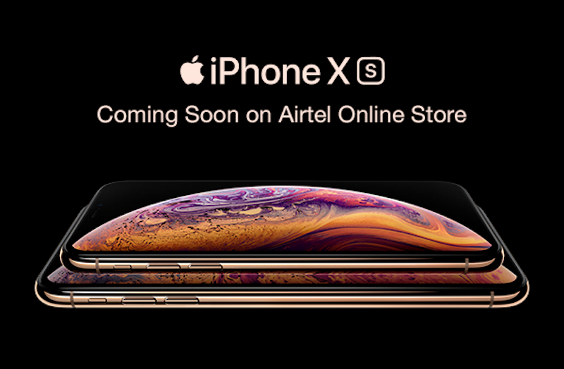 apple-iphone-xs-airtel-online-store