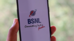 DoT to Seek Approval from Cabinet Before Launching BSNL 4G Services on 2100MHz Spectrum