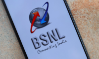 BSNL Rs 2,999 FTTH Broadband Plan is Now Offering 2TB of FUP and 100 Mbps Speeds