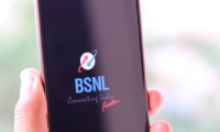 BSNL Rs 666 Prepaid Recharge Now Ships With 477.3GB Data for 129 Days