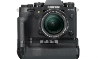 Fujifilm Brings X-T3 Mirrorless Digital Camera to India at a Starting Price of Rs 1,17,999