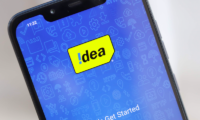 Idea Cellular Reduces SMS Benefit of its Nirvana Postpaid Plans to 100 SMS Per Month