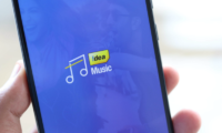 Idea Music Android App Gets New User Interface, Floating Player and More With Latest Update