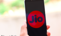 Reliance Jio is in Advanced Stage of 5G Development: Telecom Secretary