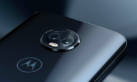 Moto G6 Plus Priced Above Rs 20,000 Might Be Troublesome for the Lenovo Owned Brand