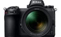 Nikon Z7 and Z6 Full-Frame Mirrorless Cameras Launched in India: Everything You Need to Know