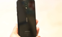 Nokia 5.1 Plus With Android 8.1 Oreo and MediaTek Helio P60 SoC Priced at Rs 10,999 in India