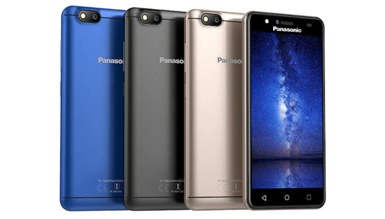 panasonic-flagship-smartphones-india