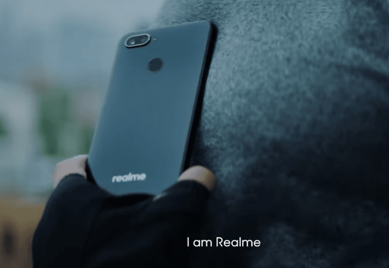 Realme 2 Pro Confirmed to Feature Snapdragon 660 SoC