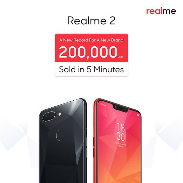realme2-first-sale-numbers